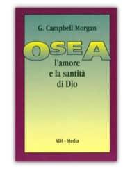 osea-new