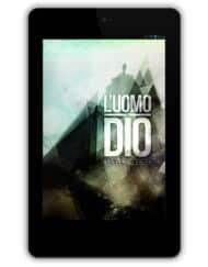 uomodidio-ebook