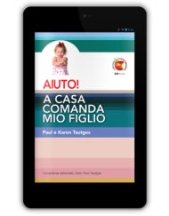aiutomiofiglio-ebook