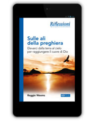 alipreghiera-ebook