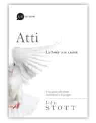 be-atti