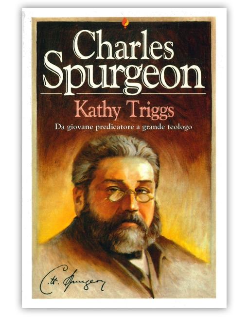 charles-spurgeon