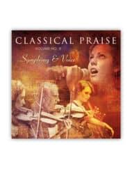 classicalpraise