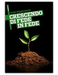 crescendodifede