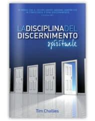 disciplina-discernimento
