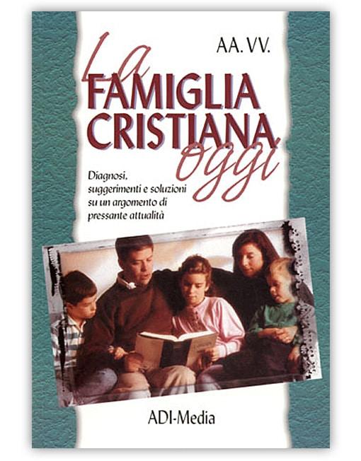famiglia-cristiana-oggi