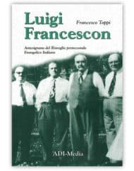 francescon