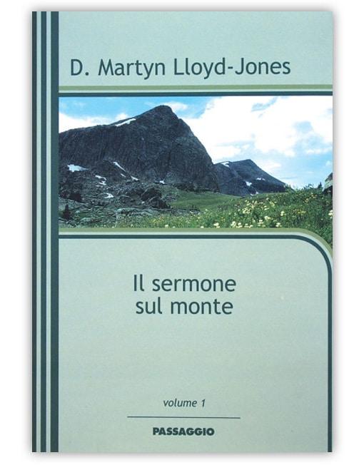 ilsermonemonte1