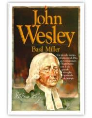 john-wesley