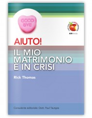 matrimonio-crisi