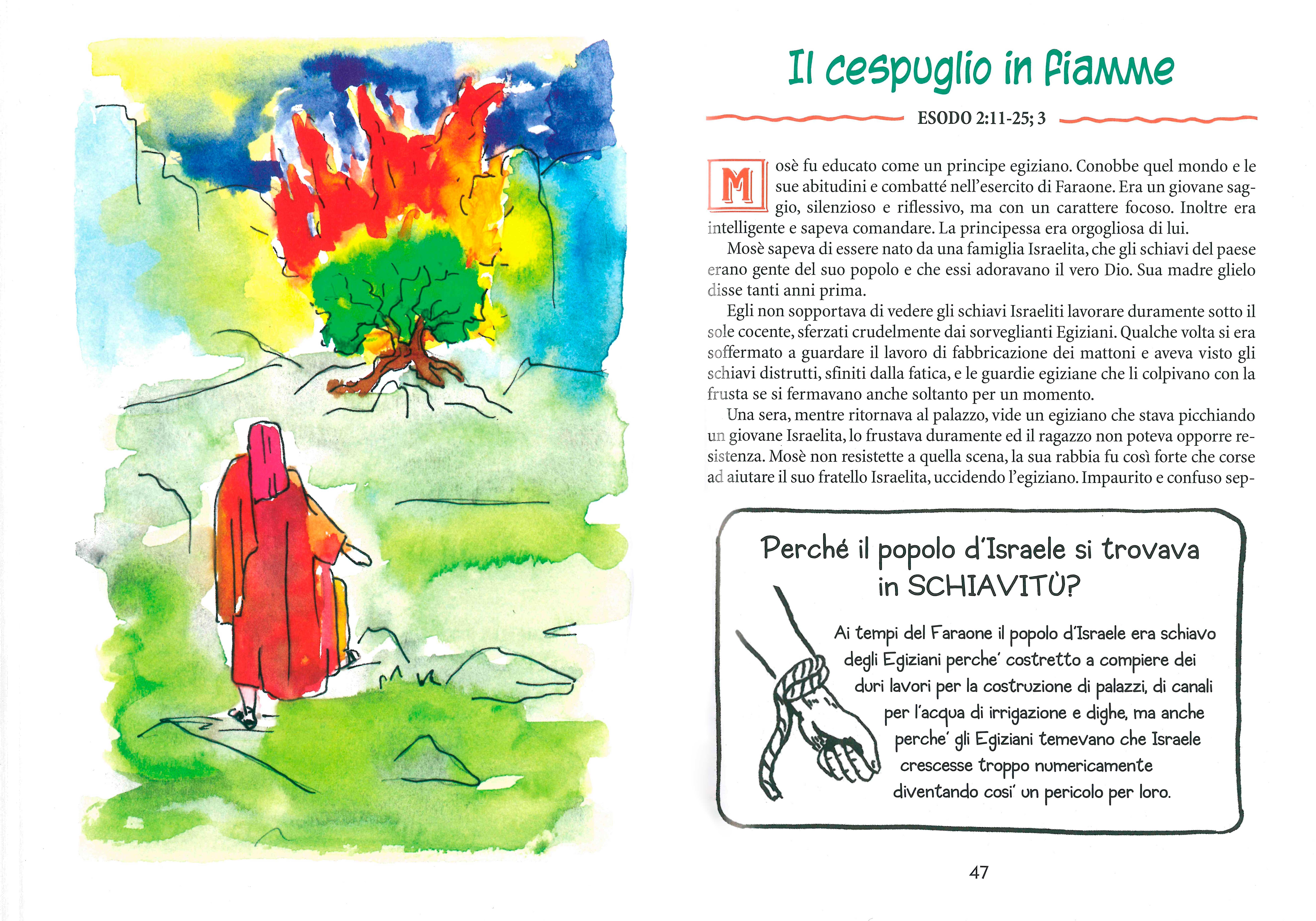 pagineANTICO1