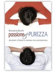 passione-purezza