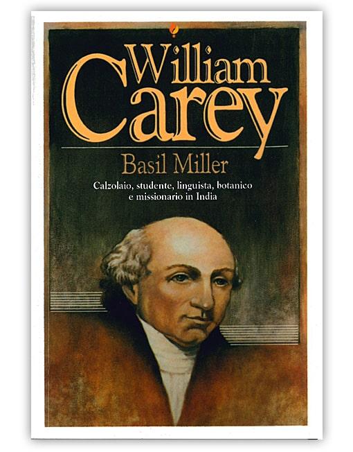 william-carey