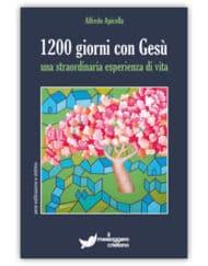 1200giorni