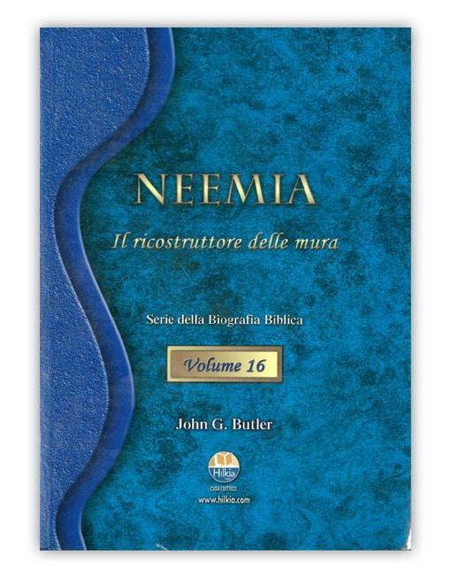 2b-neemia