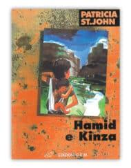 HamidKinza