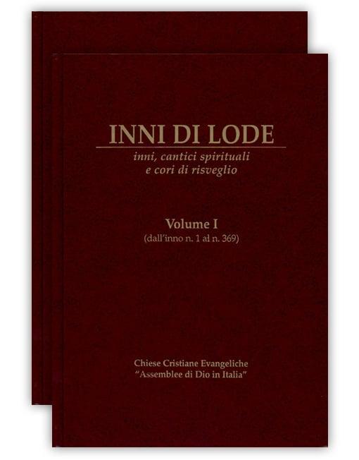 INNI-DI-LODE-MUSICA
