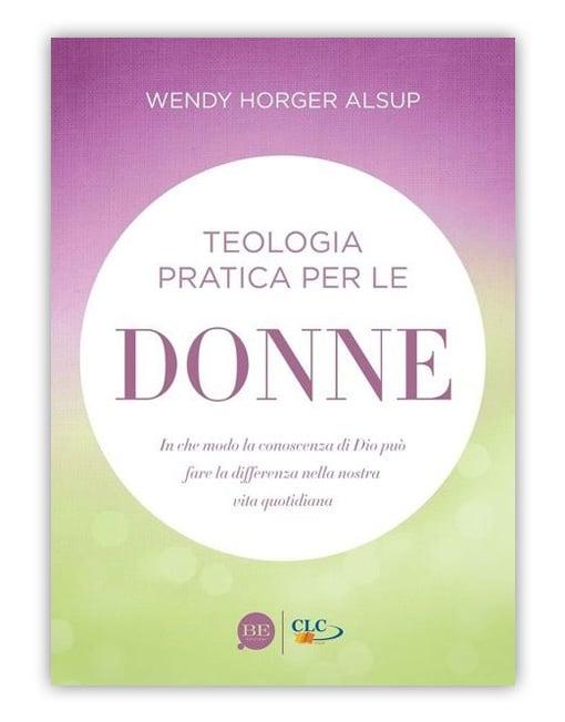 TeologiaPraticaDonne