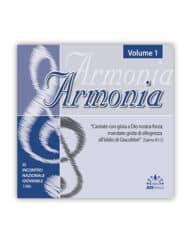 armonia-01