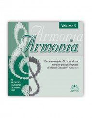 armonia-05