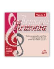 armonia-07