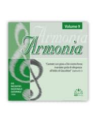 armonia-09