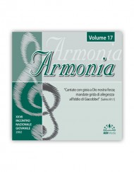 armonia-17