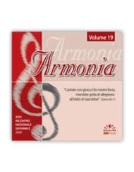 armonia-19