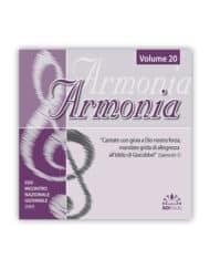 armonia-20