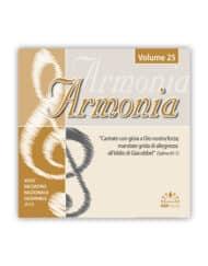 armonia-25