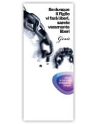 banner-liberi