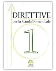 direttive-1