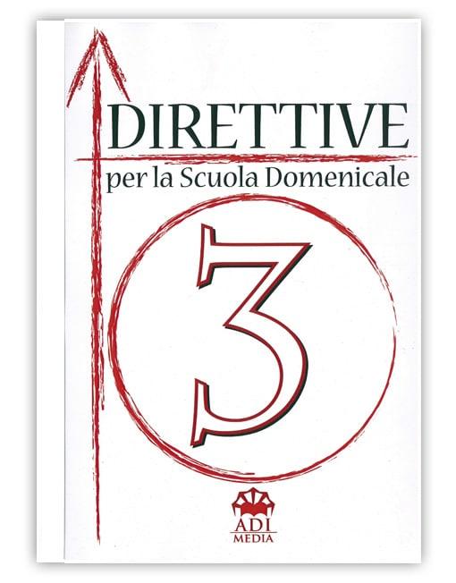 direttive-3