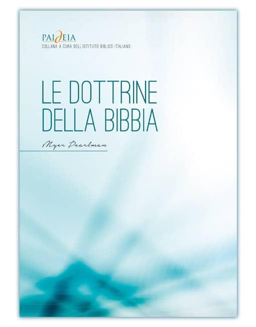 dottrine-bibbia-cover