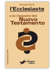 ecclesiaste