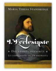 ecclesiaste2