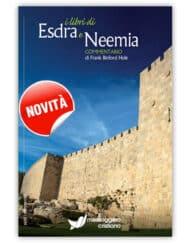 esdra_neemia