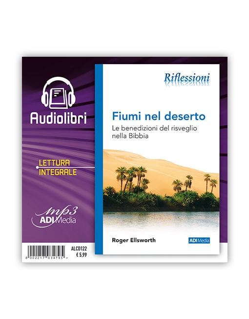 fiumi-deserto-audio
