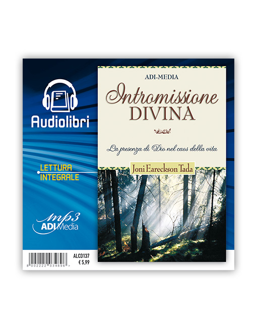 intromissione-divina-audio