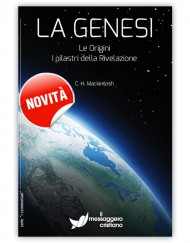 laGenesi