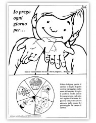 lavoretti-manuali