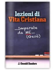 lezioni-vita-cristiana