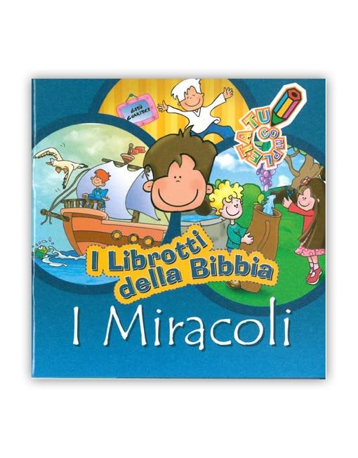librotti-miracoli