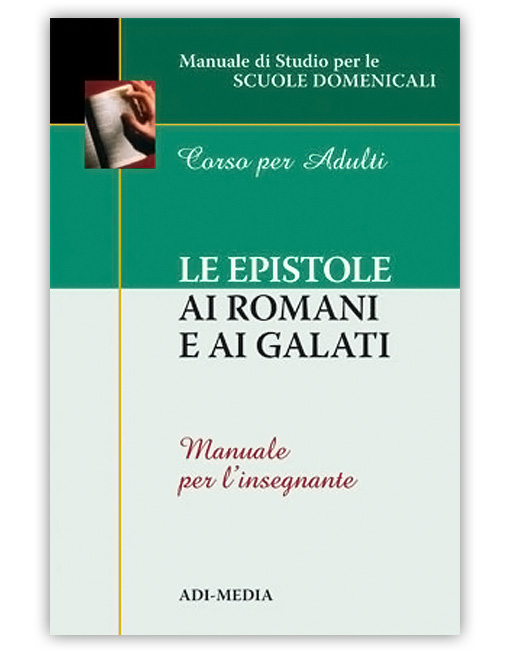 manuale-epistole-rom-gal