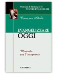 manuale-evangelizzare