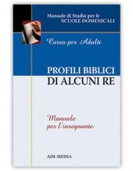 manuale-profili-re