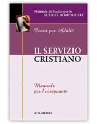 manuale-servizio-cristiano