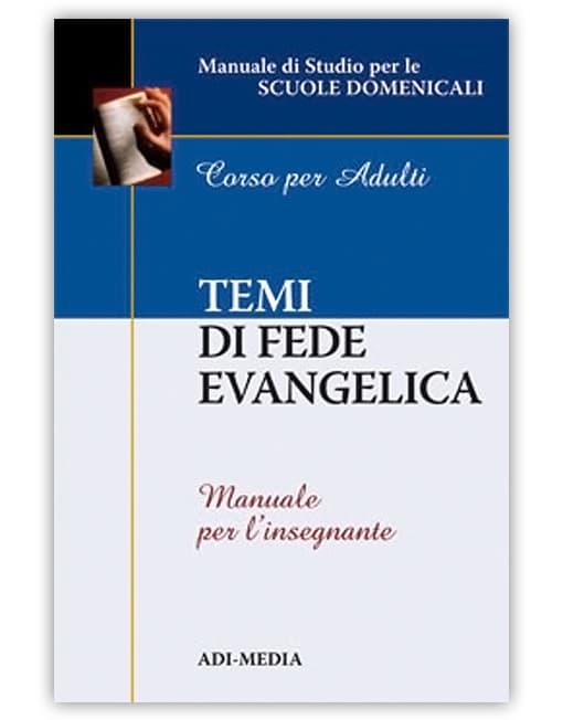 manuale-temi-fede-evangelica