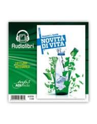 novita-vita-audio