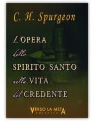 opera-spirito-santo